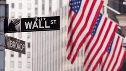美股|標普創新高 Fed公布最新會議紀錄