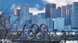 豐田、松下4千億日圓丟水裡⋯東奧過後,企業還敢花大錢贊助奧運嗎?