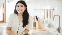 時薪近2千、月收破4萬!收納專家成中國需求最夯職業