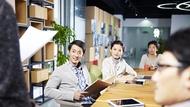 別不分輕重!除了老闆客戶,還有哪些是你必須管理的「利害關係人」