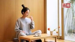 「她」是中國廣告新寵!比最美麗的女人還完美,連特斯拉都簽約