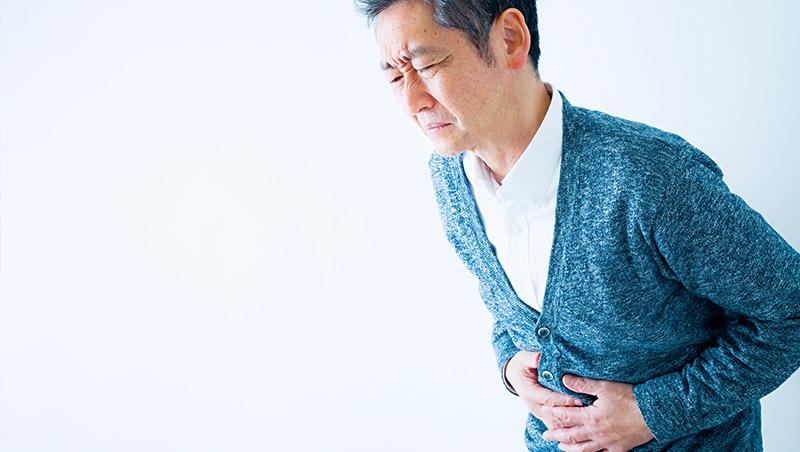 若有頻尿、急尿等小便相關症狀,建議就醫尋求醫師協助