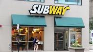 美國Subway顧客滿意度最低!全球展店數最多的速食餐廳,為何遇上品牌危機?