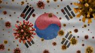 韓爆2例已接種AZ疫苗後感染Delta升級版毒株 皆無症狀