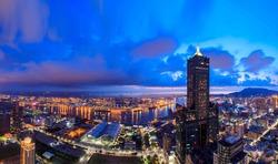 國內投資最大「亞灣5G AIoT創新園區」 驅動亞灣區躍昇發展