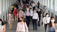 即便疫苗充足,台灣也很難達成「群體免疫」!為什麼?