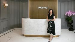 富好公司用心傳遞幸福滋味 YOKU MOKU在台十年有成