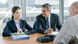 好好說話》解僱員工,開頭必須先說這一句...好聚好散的談話要點