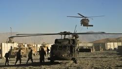 多益時事題》拜登宣布「撤離」 阿富汗,最常怎麼考?