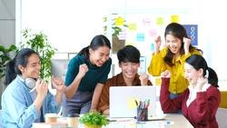 什麼是「B型企業」?給員工好的薪酬、拚獲利還要做公益,可能嗎