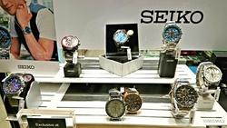 曾被瞧不起的日本SEIKO,竟靠「放棄策略」擊垮當年瑞士錶、銷量反超第一