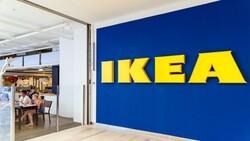 「迷宮動線」過時了?IKEA:時代變了,要用新方法留住客人