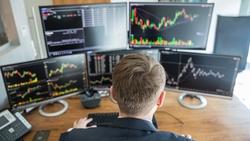 澳洲退休基金:可能不會繼續投資無力處理氣候風險的企業