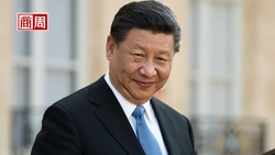 趙薇被消失,中國明星有6原罪!文革復活,看懂習近平的「深化革命」