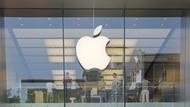 陸限電衝擊台廠!蘋果、特斯拉關鍵供應商生產線停擺