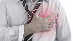 打完疫苗後,是否有心肌炎症狀?醫師教你一步驟判斷