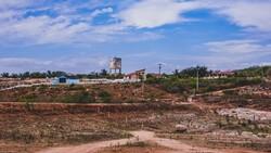3分之2電力靠綠電!「奉行環保」的巴西,為何陷入能源危機
