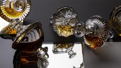 法國高級香水品牌Henry Jacques一段無與倫比的香水故事