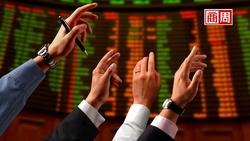 矽谷創業家推「長期證交所」,主打長期投資,沒有長期政策就不給上市!
