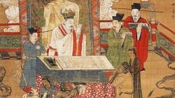 商紂王是被抹黑的?從他的故事看,「形象管理」真的很重要!