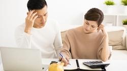 研究:男女對風險感受大不同!和伴侶一起理財最可能達成「富足」