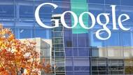 在台薪資不輸海外?大齡求職不影響?Google台灣人資長:成功錄取有3個關鍵