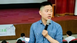 在台灣讀大學,機會成本是2百萬》如何把大學讀出「超過千萬」的價值?