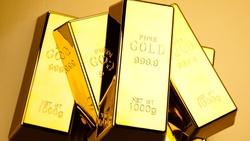知名經理人Paulson示警通膨!看好黃金、搶進金礦股