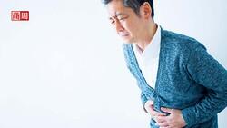 四十歲以上男性小心 三分之一攝護腺有癌細胞!