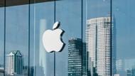 iPhone 13將上市!3C達人推「買12就好」原因曝光