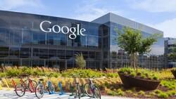 Google健康「3年敗局」內幕:憋屈的CEO、自大的工程師、狂熱的信徒