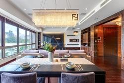 FUNWOO驅動新世代房仲品牌  成就客戶的理想生活
