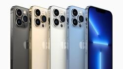 日經中文網》iPhone13的「了無新意」,是庫克精密計算的結果?