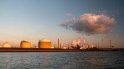 碳ETF年噴62%!專家:今年歐洲碳權40度刷空前高