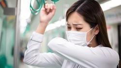 在上下班途中確診染疫,算職災嗎?有沒有補助能申請?