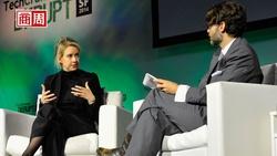 《惡血》原型女主角世紀大審!恐甩鍋給矽谷「改變世界」的創業文化