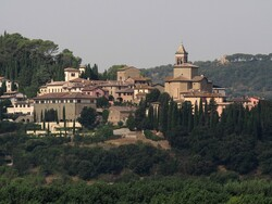 Brunello Cucinelli崇尚天地人哲學 傳承生命的美好價值