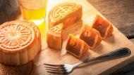 中秋節吃餅》咖哩餡竟和日本有關?百種台味糕餅的時代故事