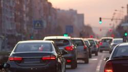 巴黎市府「減碳妙招」:市區行車,時速限制30公里⋯司機喊崩潰