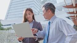 「懂看人」的老闆⋯會用7個問句,找出管理潛力股