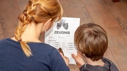 德國之聲》為什麼德國的家長不用搶學區房?
