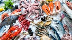 全球氣溫再上升2°C,這5種食物人類將再也吃不到