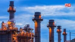 準備好為減碳多付錢了嗎?未來14年全球瘋搶天然氣