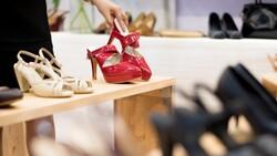 一雙要價近萬,穿上卻沒什麼氣勢?精挑「上班用鞋」的3個重點
