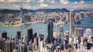妮可基嫚赴港拍片沒隔離,港人氣炸!防疫「零容忍」讓香港付出什麼代價?