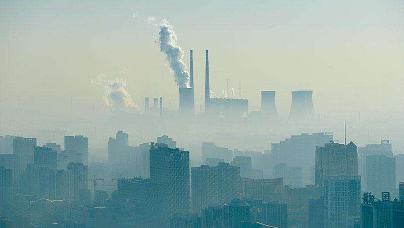 中國目前火力發電仍高達70%,從年初至今持續飆漲的煤炭價格,使發電成本增加,可能是這次限電的原因之一