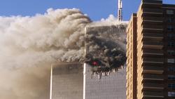 德國之聲》911攻擊20週年...擊殺賓拉登後,美國犯了8兆美元代價的錯誤?