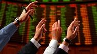 9月台股「高點量縮、低點有撐」,現在到底該選哪類股?