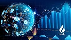 疫後加密貨幣大爆發!修練「虛擬煉金術」之前,先看懂交易安全性