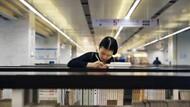 只有文憑,沒有能力?被「功利性學習」困住的中國年輕人